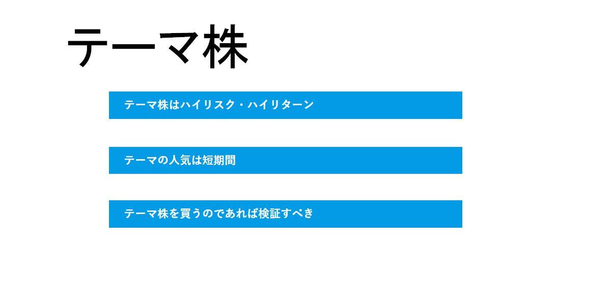 ウルフ村田_2020年、活況だったテーマ株をピックアップ!
